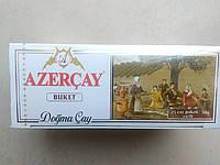 Чай черный Azercay Buket 50г(25x2г)