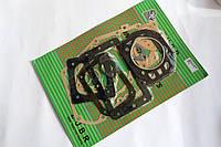 Набор прокладок мотоблок Zubr