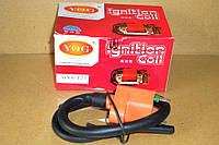Катушка зажигания Viper Race/GY-80 YOG