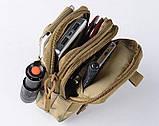 Многофункциональная сумка чехол, фото 2
