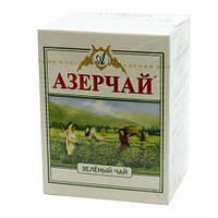 Чай зеленый Azercay 100г