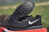 Мужские кроссовки Nike (41,44,45)