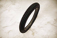 Покрышка 2.50-17 CHAOYANG TIRE H-600