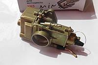 Карбюраток К65И Минск Motor Parts