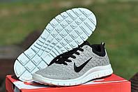 Мужские кроссовки Nike Free Run