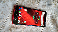 Motorola Droid Turbo XT1254 Red отл. сост. #785