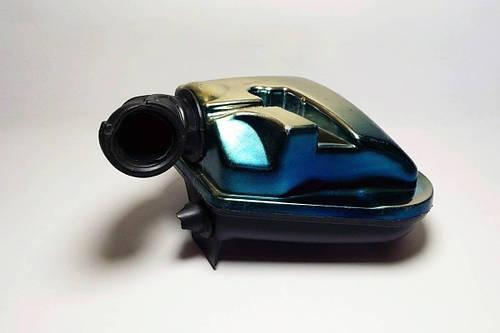 Продажа 1999 YAMAHA Jog Aprio в Киеве - Скутер. Купить Скутер ... | 333x500