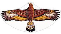 Детский воздушный змей Steinadler (Беркут), Paul Guenter