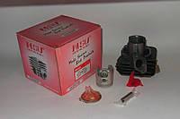 Цилиндр Honda DJ-1 d-41 мм MSU, фото 1