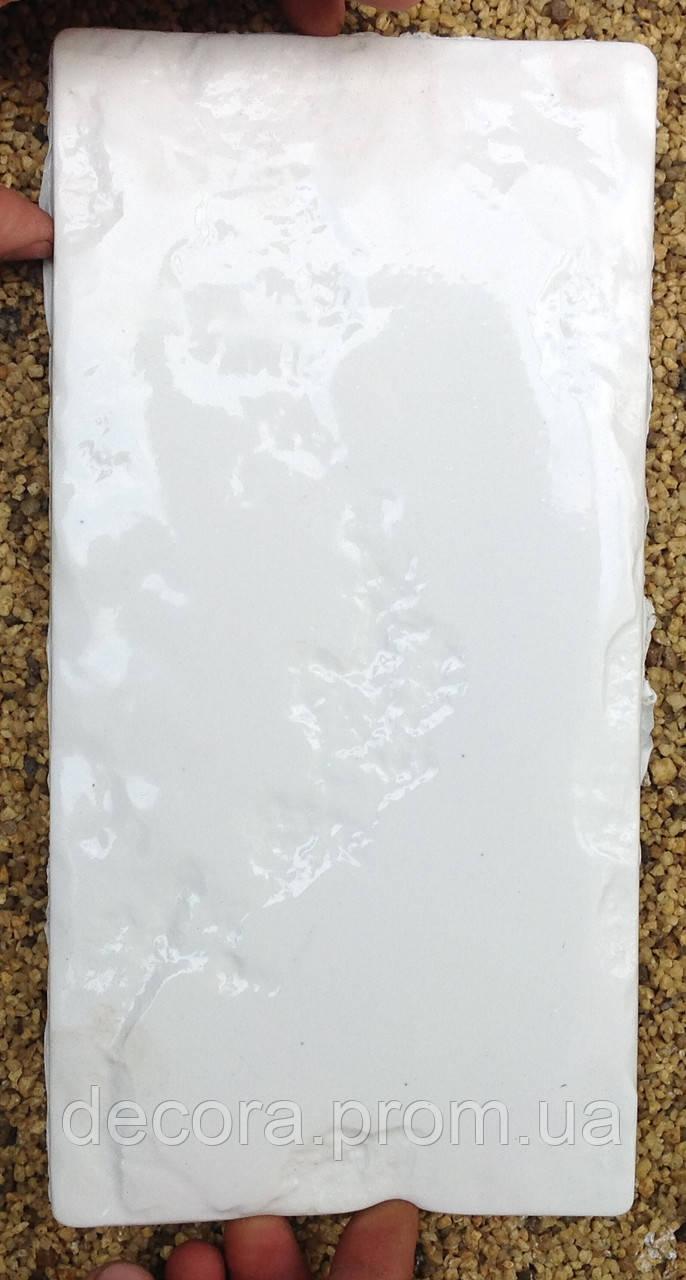 Силикон для форм ECOMOLD литьевой, жидкий, двухкомпонентный