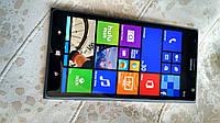 "Nokia Lumia 1520 (20Мп кам,6""экран)дефект #722"