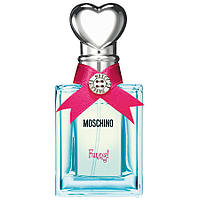 Moschino Funny (москино фанни)100ml  Tester LUX