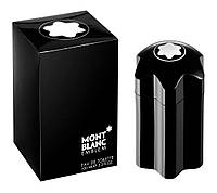 Mont Blanc Emblem (мон бланк эмблем)100ml  Tester LUX