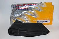 Камера 2.75 / 3.00-17 Vee Rubber