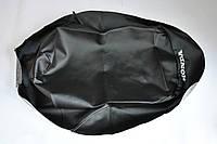 Чехол сиденья Honda ZX AF 35 Mototech
