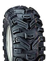 Покрышка ATV 28x10-R12 DURO DI-2010 (255/80-12)