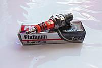Свеча зажигания для мотциклов D8TC 4T Platinum (Платинум)