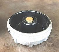 Крышка насоса TAD-LEN диаметром 110 мм.