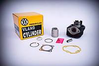 Цилиндр Honda ZX-50 AF-34/35 d-40 мм VLAND