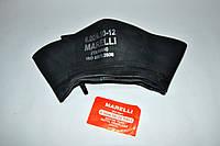Камера 6.00/6.50-12 Marelli