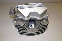 Головка цилиндра Viper / Musstang 150 TMMP