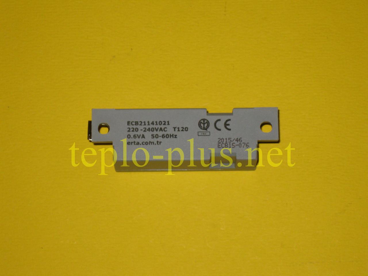 Трансформатор (блок) розжига 3003202244 (D003202244) Demrad Atron H24, H28