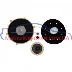 Ремкомплект редуктора Atiker VR 02 (Вакуумный), фото 2