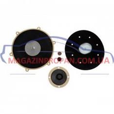 Ремкомплект редуктора Atiker VR 02 (Вакуумный)