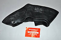 Камера 5.00-10 Marelli