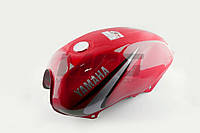 Бак топливный Yamaha YBR 125 KOMATCU