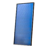 Сонячний колектор Ensol ES2V/2,65 B Al-Cu, фото 1