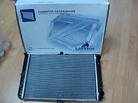 Радиатор охлаждения Сенс Sens Лузар (алюм) (LRc 01083)