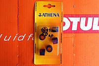 Ролики вариатора Honda Dio 16*13 5 g ATHENA