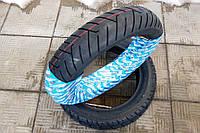 Покрышка 90/90-12 Deli Tire S-220, фото 1