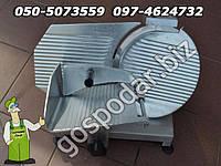 Ломтерезка слайсер для магазина кафе ресторана бу, промышленное оборудование из Германии хлеборезка