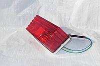 Стоп-сигнал Viper/Mustang 125/150 EVO