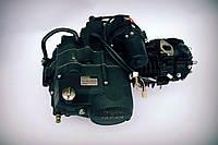 Двигатель Актив/GS-125 d-54 мм автомат SABUR