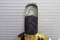Покрышка 110/80-14 Swallow SB-128 Samurai