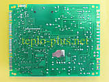 Плата управления 3003201360 (D003201360) Demrad Kalisto HKD (BKD) 120/220, HKD (BKD) 124/224, HKD(BKD) 130/230, фото 3