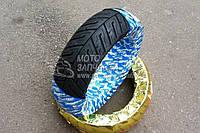 Покрышка 110/90-13 DELI Tire SB-124, фото 1