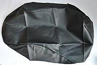 Чехол сиденья Honda Lead AF 48 Mototech, фото 1