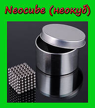 Neocube (неокуб)