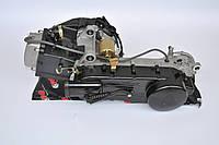 Двигатель Viper Tornado/GY-190 см3 d-61 мм MARATHON