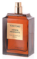 Tom Ford Amber Absolute (том форд амбер абсолют)100ml  Tester LUX