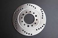 Тормозной диск Viper Storm 150 задний TRW