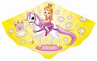 Детский воздушный змей Принцесса Арабелла, Paul Guenter