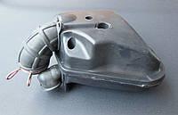 Корпус повітряного фільтра Yamaha Jog/3 KJ TRW, фото 1