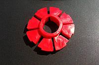 Демпферные резинки VIPER RED BAJAJ, фото 1