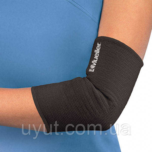 Фиксатор на локоть MUELLER 74183 Elbow Support