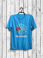 Мужская футболка Reebok Classic